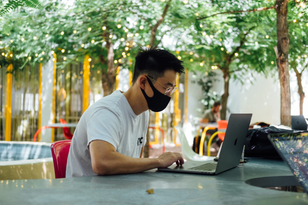 Hybrid Workspaces: A Workspace Solution Here to Stay