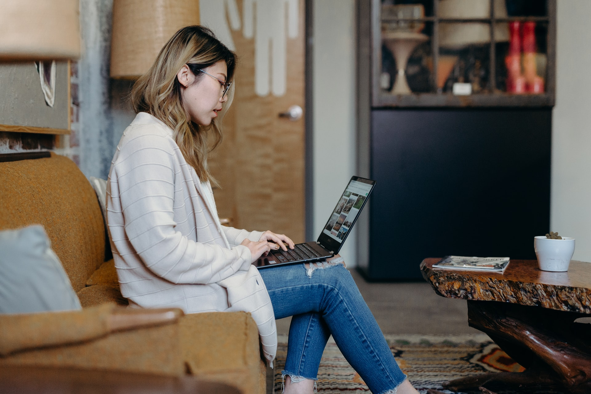 Gen Z: What does the new generation think about remote work?