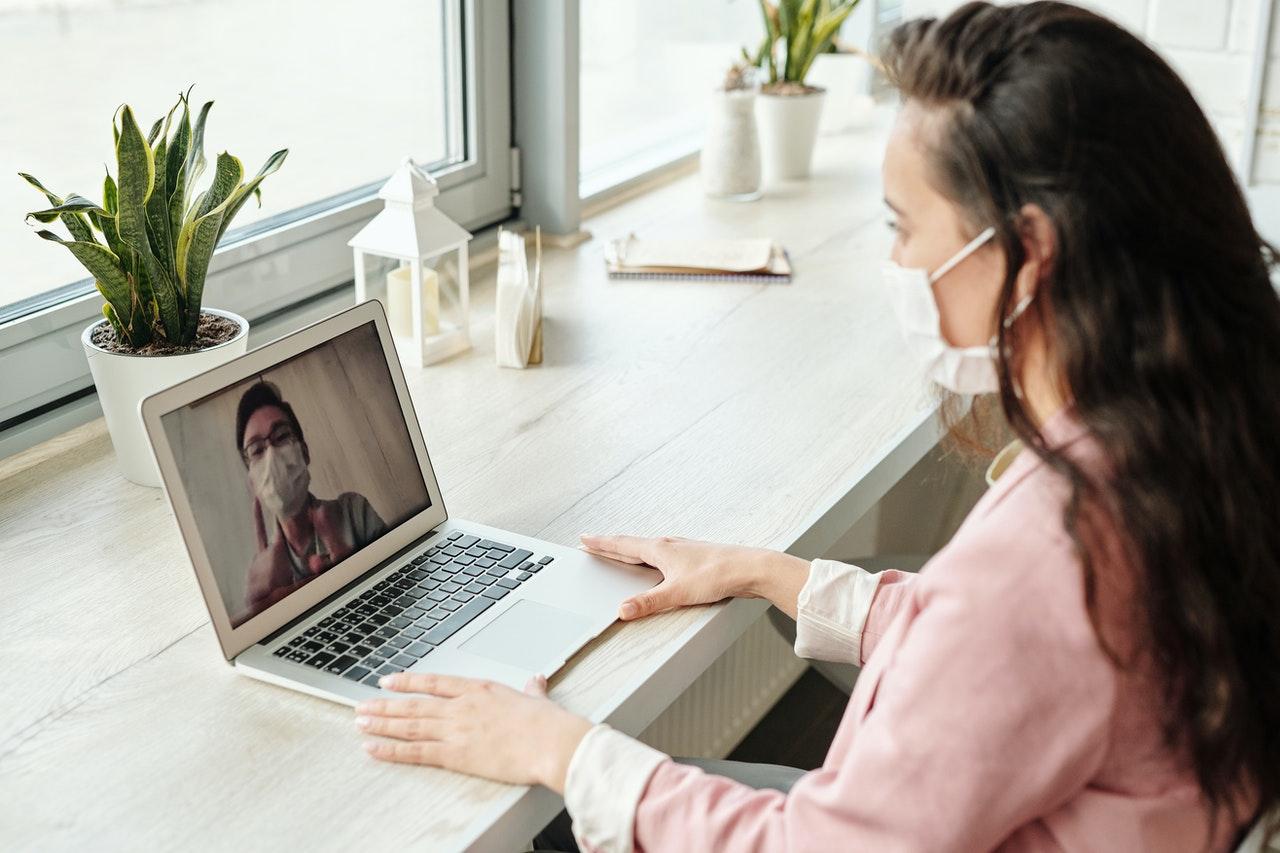 5 Tips for Effective Online Communication